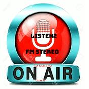 LISTEN2 FM STEREO