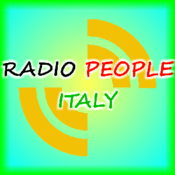 Radio People Italy