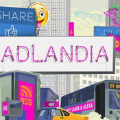 Podcast Adlandia