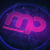 MacPodcast