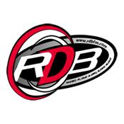 Radio RDB FM