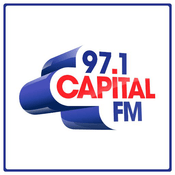 Capital FM Wirral