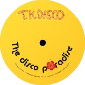 Radio Radio T.K. Disco
