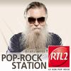 RTL2 - Pop-Rock Station by Zégut