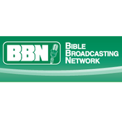 WGTF 89.5 FM - Bible Broadcasting Network
