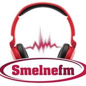 Smelne FM