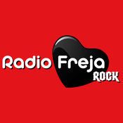 Radio Freja Rock