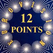 Radio 12 Points