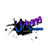 Urbana Radio #laradiodetodos