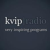 Radio KMWR - KVIP RADIO 90.7 FM