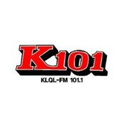 KLQL - K101