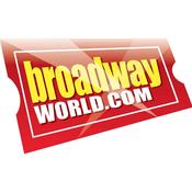 Radio Broadway World Radio
