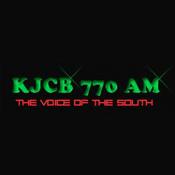 Rádio KJCB 770 AM