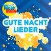 Radio TEDDY - Gute Nacht Lieder