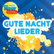Radio Radio TEDDY - Gute Nacht Lieder