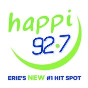 WEHP - Happi 92.7