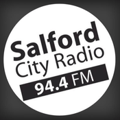 Rádio Salford City Radio