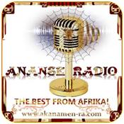 Rádio ANANSE RADIO