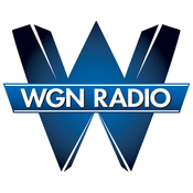 WGN - Radio 720 AM Chicago's News and Talk and Sports
