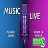 Music Live vip