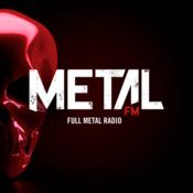 Radio MetalFM