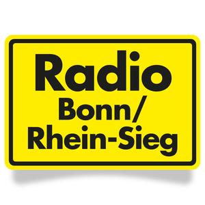 Radio Bonn Rhein Sieg Playlist Heute