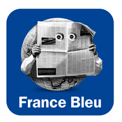 Podcast France Bleu Périgord - Journal