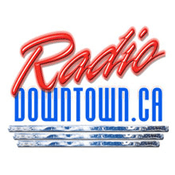 Radiodowntown.ca