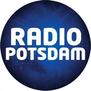 Radio Livestream