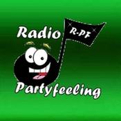 radio-partyfeeling