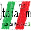 ItaliaFm Musica Italiana 3
