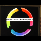 Radio Arc en Ciel - Bougouni