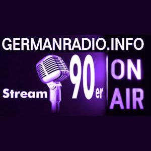 Radio Ffh 90er