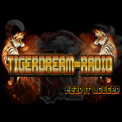 Tigerdream-Radio