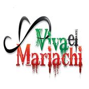Rádio Viva El Mariachi