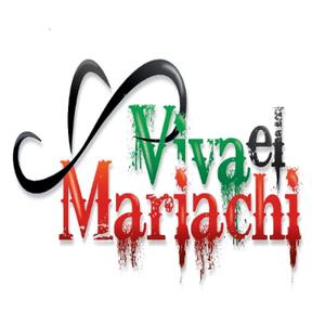 El Mariachi Stream