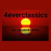 Rádio Foreverclassics 80s 90s