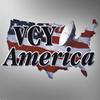 WPTH - VCY America 88.1 FM