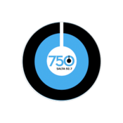 LA 750 SALTA - FM 92.7