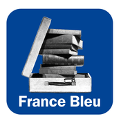 Podcast France Bleu Normandie - Rouen - Le Livre du Week-End