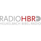 Radio RadioHBR