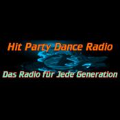 Radio hit-party-dance-radio