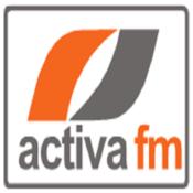 Medina Activa FM