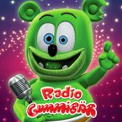 Radio Gummibär
