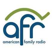 KBJQ - American Family Radio 88.3 FM