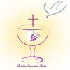 Bendita Eucaristia - KXEX 1550 AM