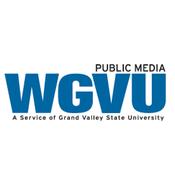 WGVU-FM 88.5 FM