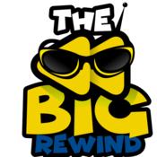 Radio The Big Rewind