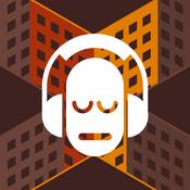 1.FM - Adult Urban Hits Choice