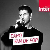 Daho, fan de pop